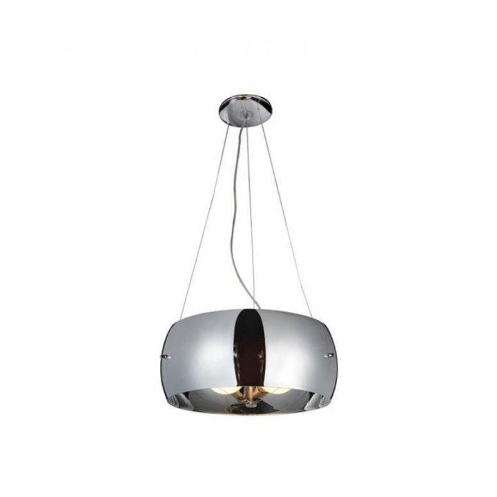 Azzardo AZ 0845 COSMO több ágú függeszték lámpa
