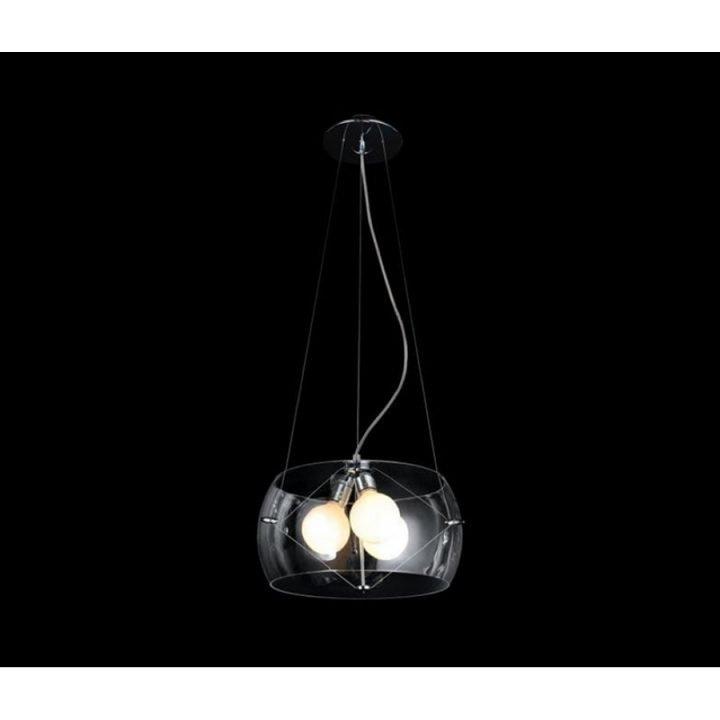 Azzardo AZ 0846 COSMO több ágú függeszték lámpa