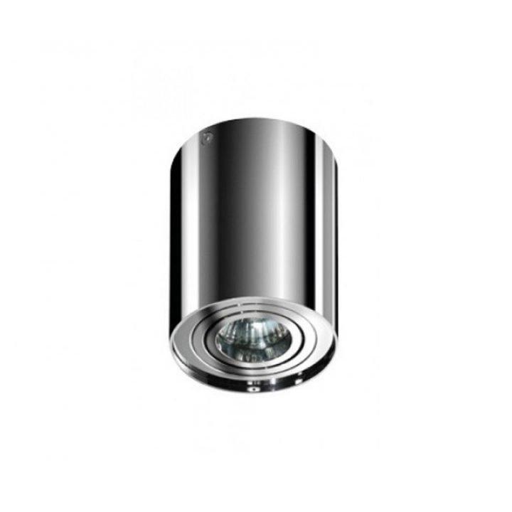 Azzardo AZ 0857 BROSS mennyezeti spot lámpa