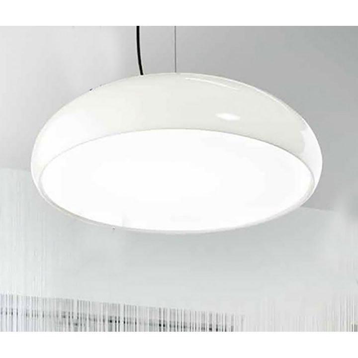 Azzardo AZ 0897 RAGAZZA 1 ágú függeszték lámpa