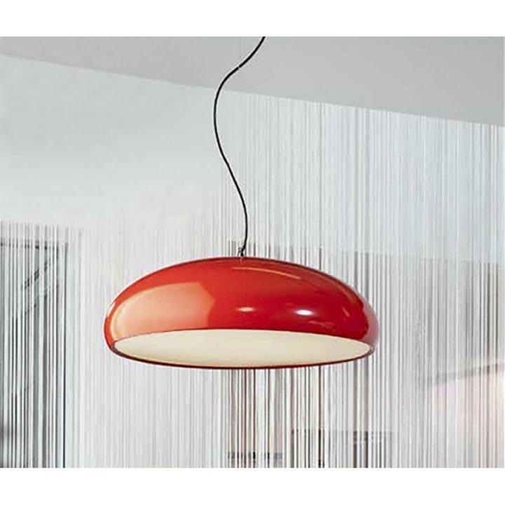 Azzardo AZ 0898 RAGAZZA 1 ágú függeszték lámpa