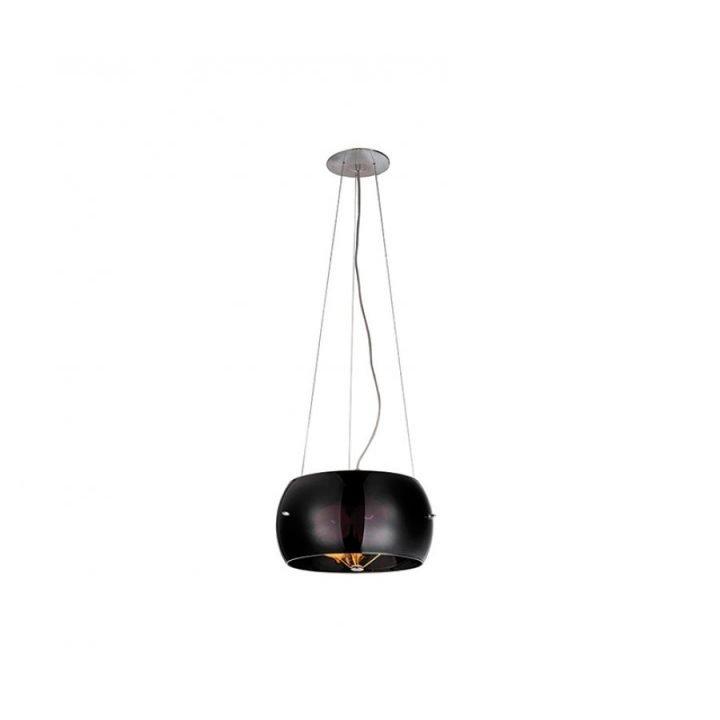 Azzardo AZ 0909 COSMO több ágú függeszték lámpa