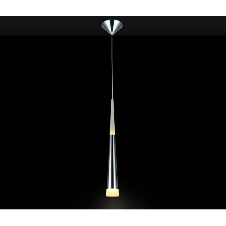 Azzardo AZ 0932 BRINA LED 1 ágú függeszték lámpa