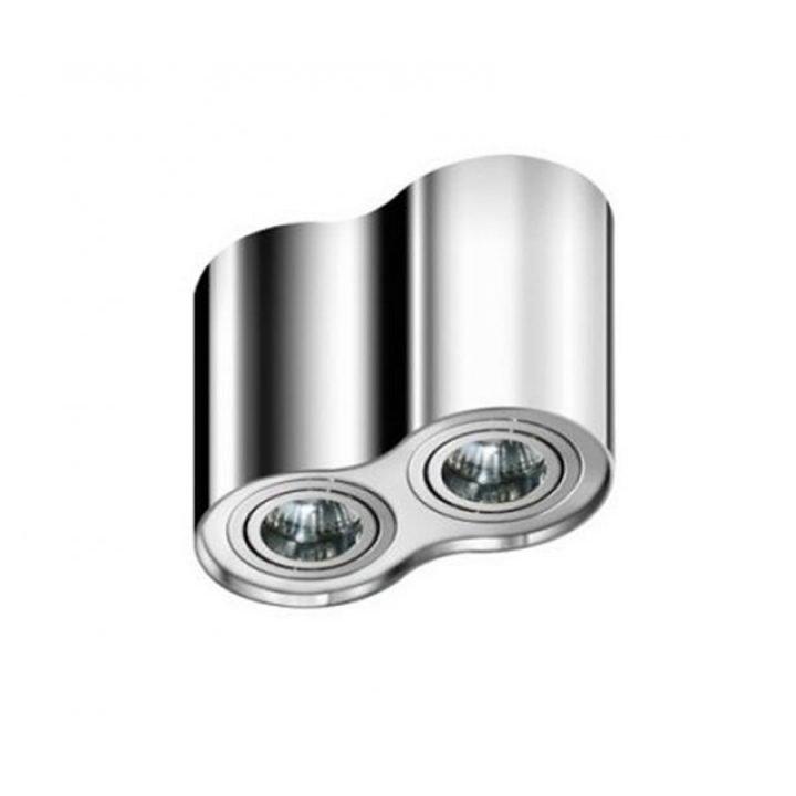 Azzardo AZ 0941 BROSS mennyezeti spot lámpa