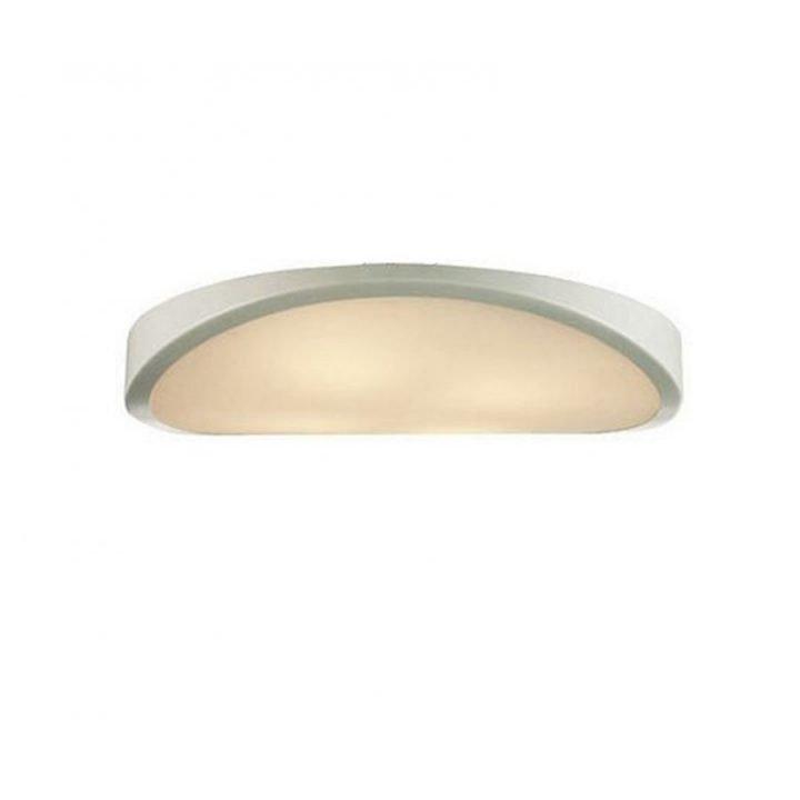 Azzardo AZ 0983 CIRCULO mennyezeti lámpa