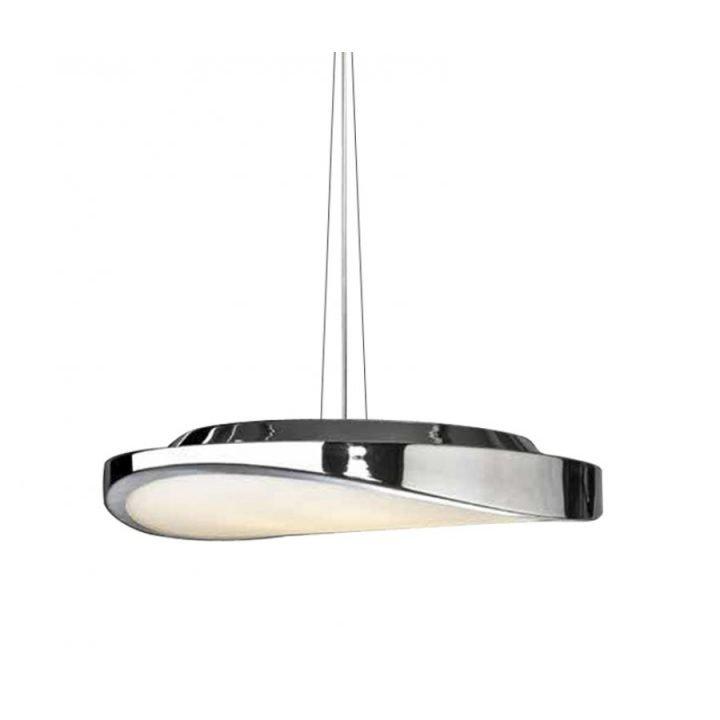 Azzardo AZ 0986 CIRCULO több ágú függeszték lámpa