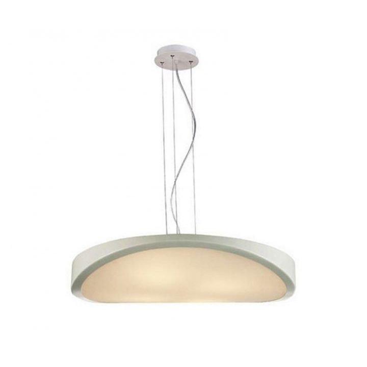 Azzardo AZ 0989 CIRCULO több ágú függeszték lámpa