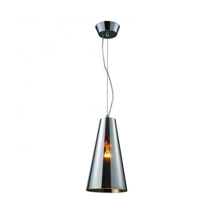 Azzardo AZ 0995 CAPO 1 ágú függeszték lámpa
