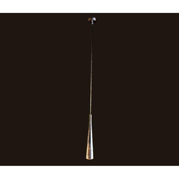 Azzardo AZ 0998 CHEMICAL 1 ágú függeszték lámpa