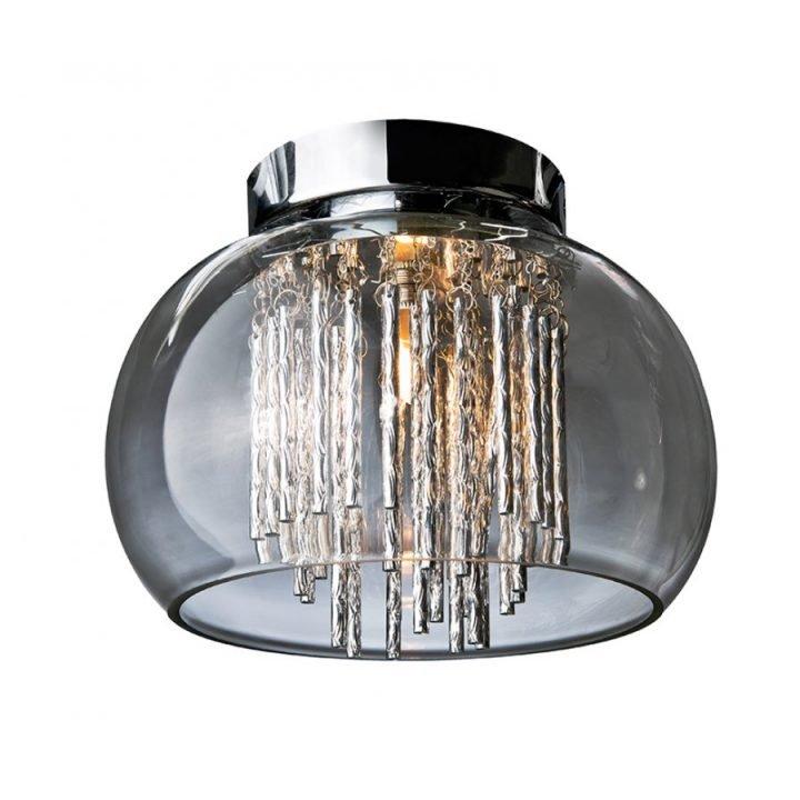Azzardo AZ 1001 REGO mennyezeti lámpa