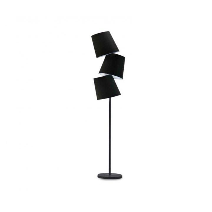 Azzardo AZ 1023 SVEA állólámpa