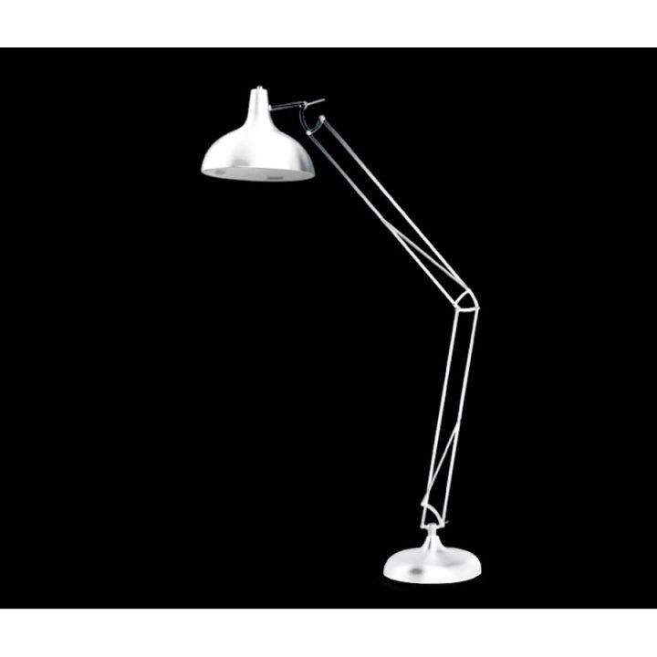Azzardo AZ 1026 GUNNAR állólámpa