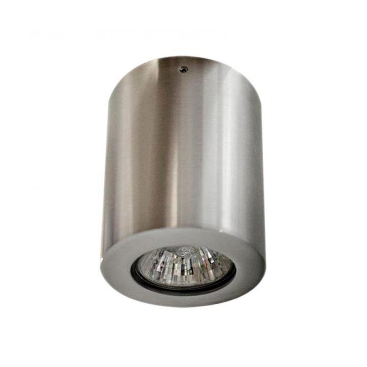 Azzardo AZ 1053 BORIS KEREK mennyezeti spot lámpa