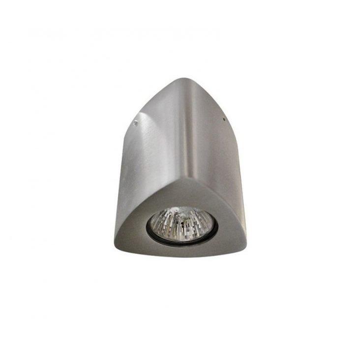 Azzardo AZ 1055 DARIO mennyezeti spot lámpa