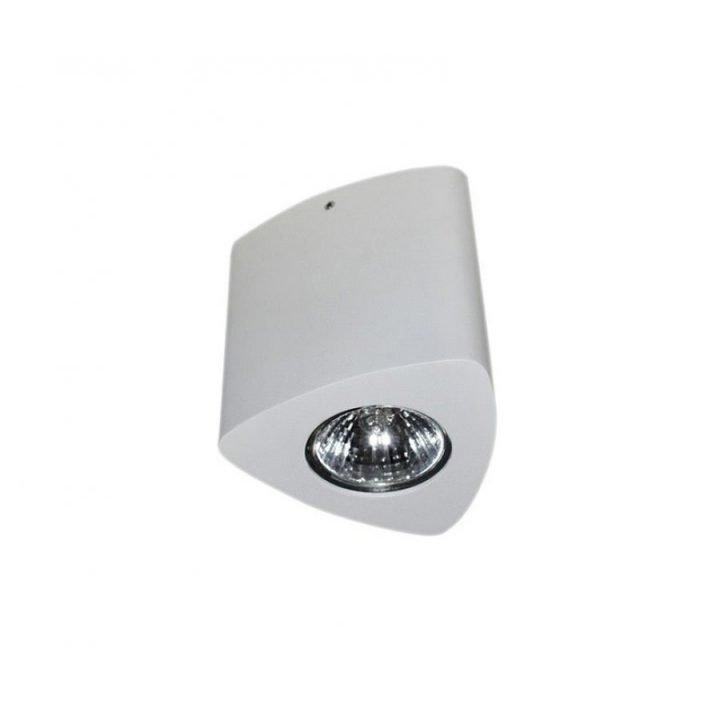 Azzardo AZ 1056 DARIO mennyezeti spot lámpa