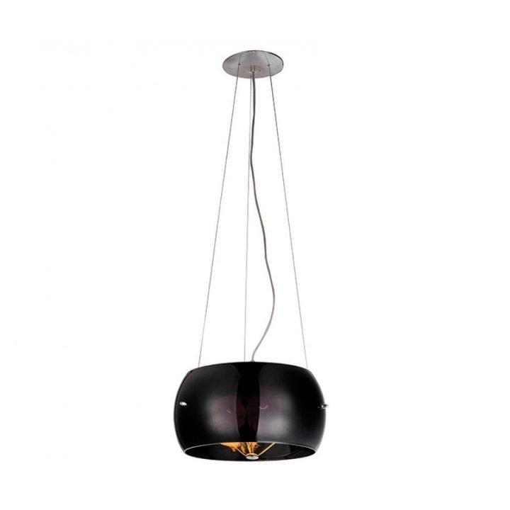 Azzardo AZ 1060 COSMO több ágú függeszték lámpa