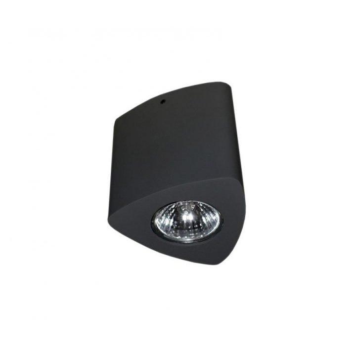 Azzardo AZ 1111 DARIO mennyezeti spot lámpa
