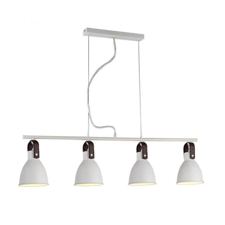 Azzardo AZ 1282 TESSIO több ágú függeszték lámpa