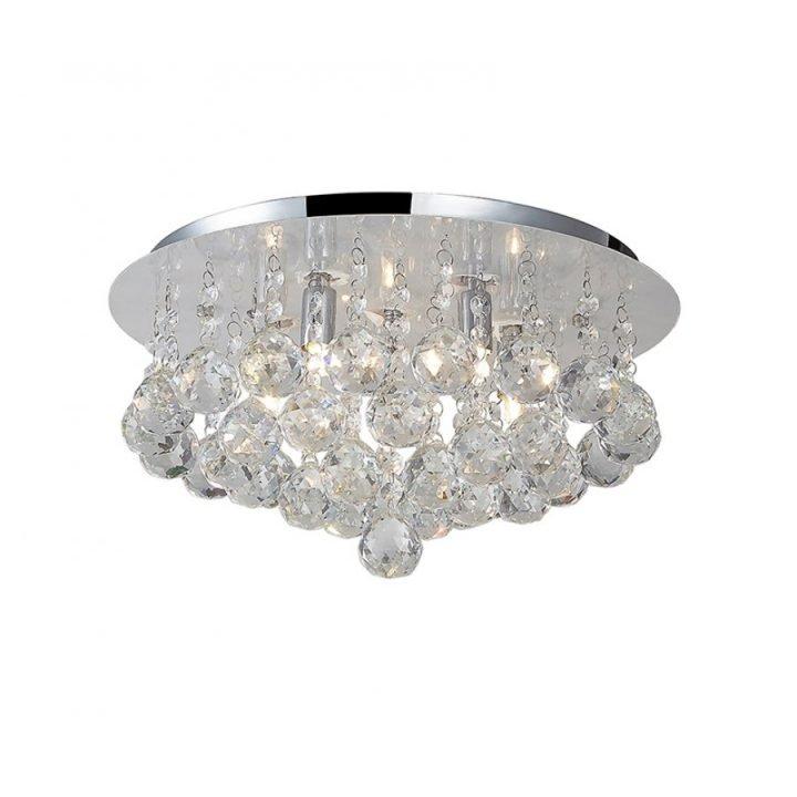 Azzardo AZ 1286 BOLLA mennyezeti lámpa