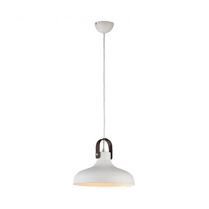 Azzardo AZ 1289 TESSIO 1 ágú függeszték lámpa