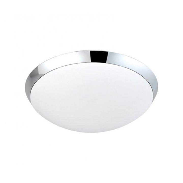 Azzardo AZ 1307 RITA mennyezeti lámpa