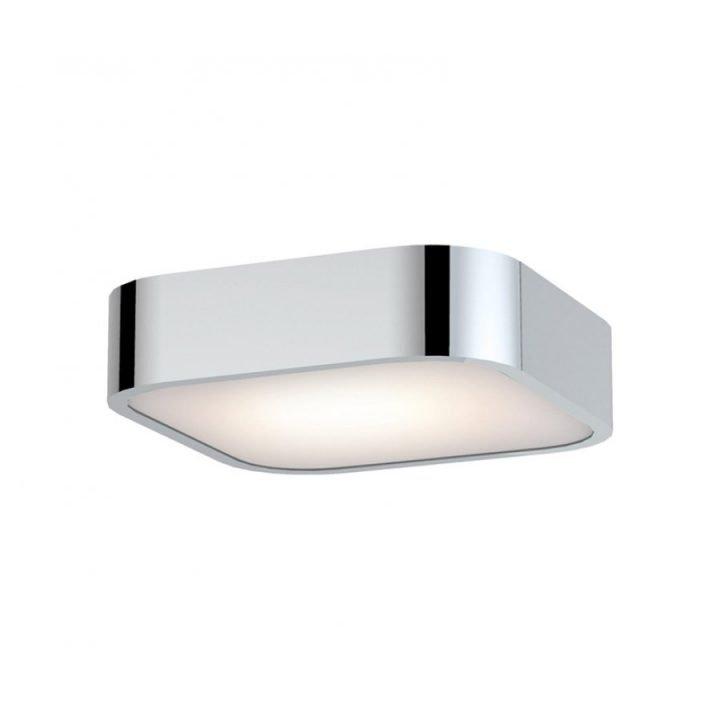 Azzardo AZ 1308 LUCIE mennyezeti lámpa