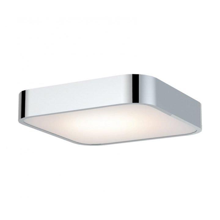 Azzardo AZ 1309 LUCIE mennyezeti lámpa