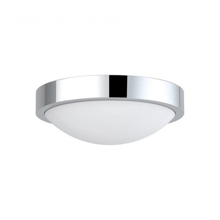 Azzardo AZ 1311 COLETTE mennyezeti lámpa