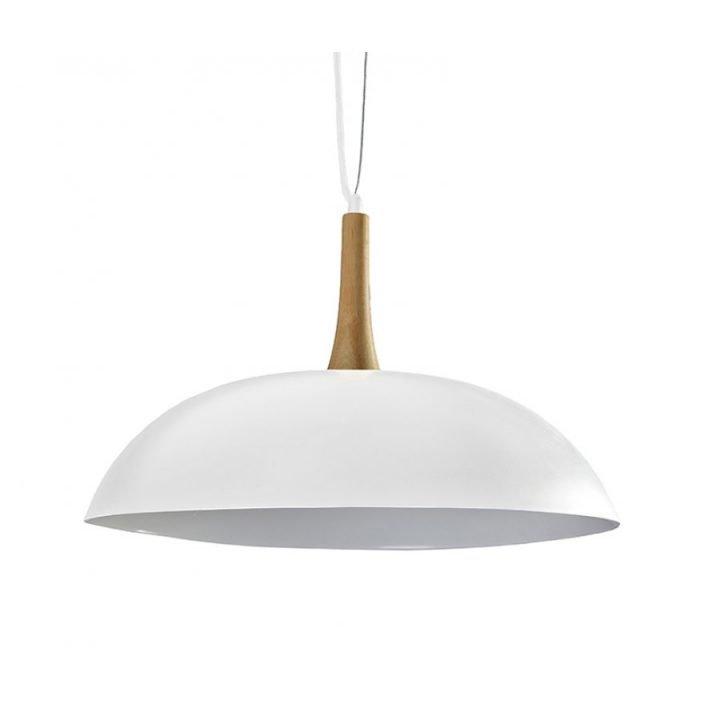 Azzardo AZ 1334 PERUGIA 1 ágú függeszték lámpa