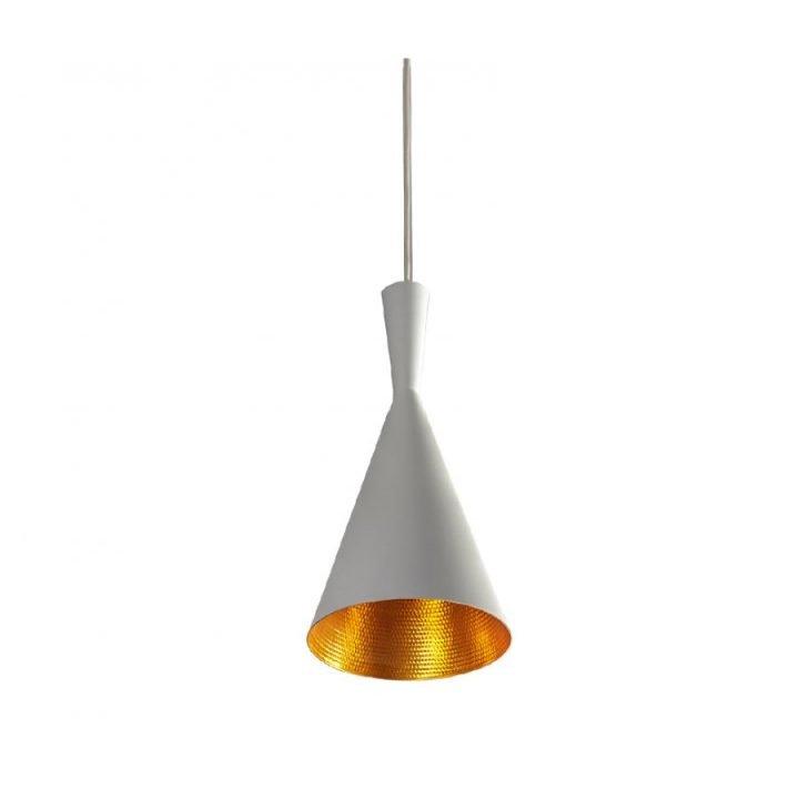 Azzardo AZ 1340 VITA 1 ágú függeszték lámpa