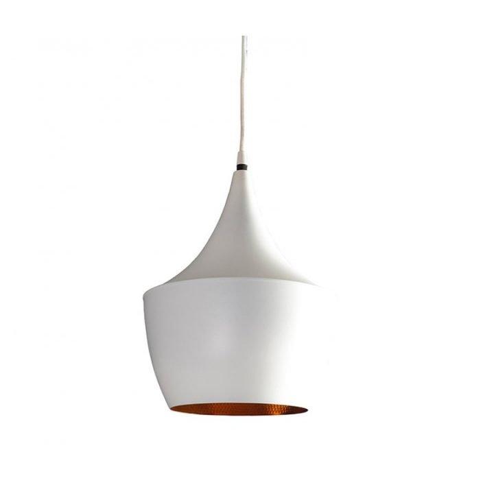Azzardo AZ 1341 ORIENT 1 ágú függeszték lámpa