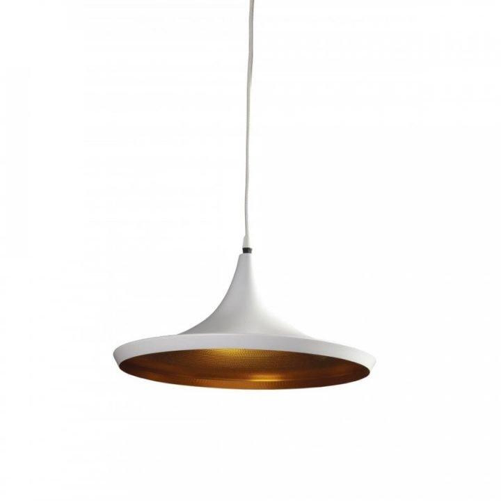 Azzardo AZ 1342 CHINK 1 ágú függeszték lámpa