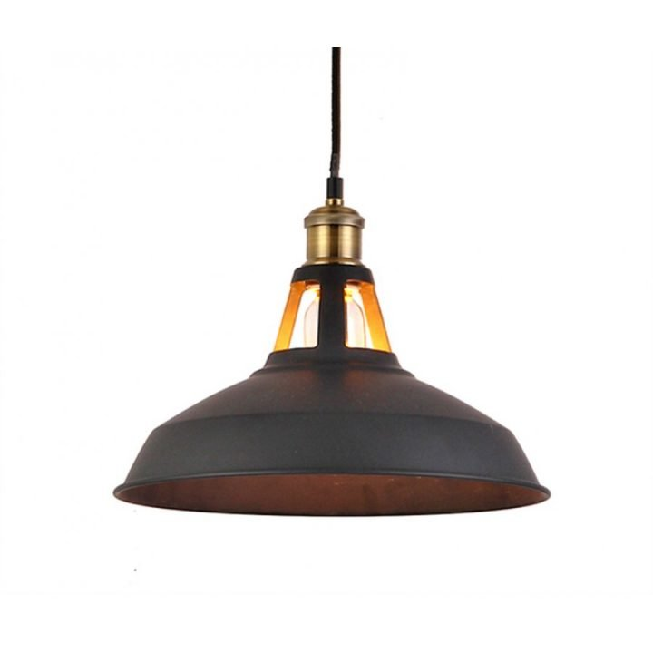 Azzardo AZ 1351 NEW AXEL 1 ágú függeszték lámpa