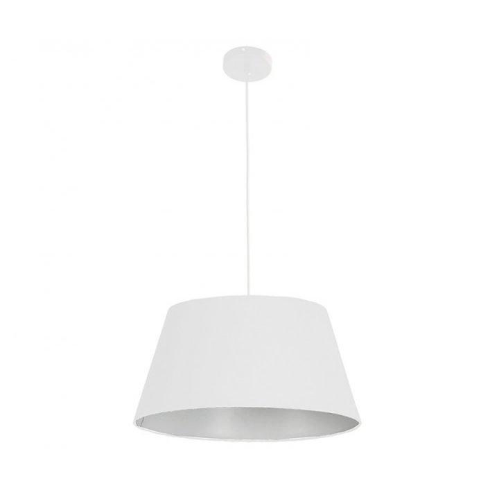 Azzardo AZ 1391 OLAV 1 ágú függeszték lámpa