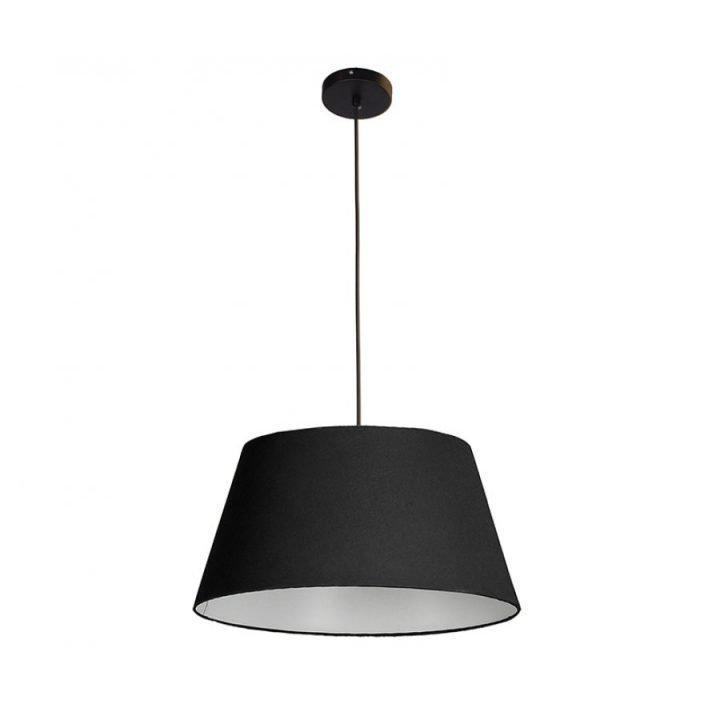 Azzardo AZ 1392 OLAV 1 ágú függeszték lámpa