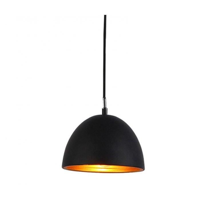 Azzardo AZ 1393 MODENA 1 ágú függeszték lámpa