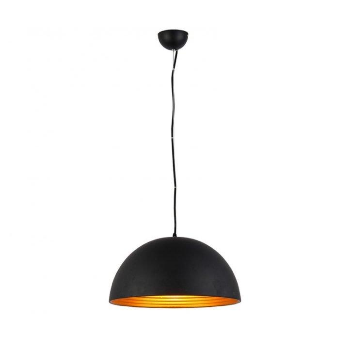 Azzardo AZ 1394 MODENA 1 ágú függeszték lámpa