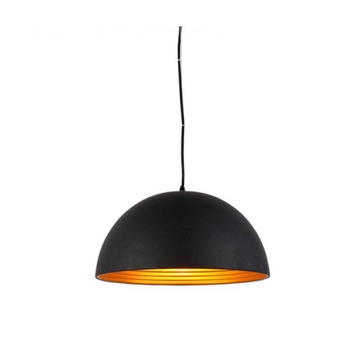 Azzardo AZ 1395 MODENA 1 ágú függeszték lámpa