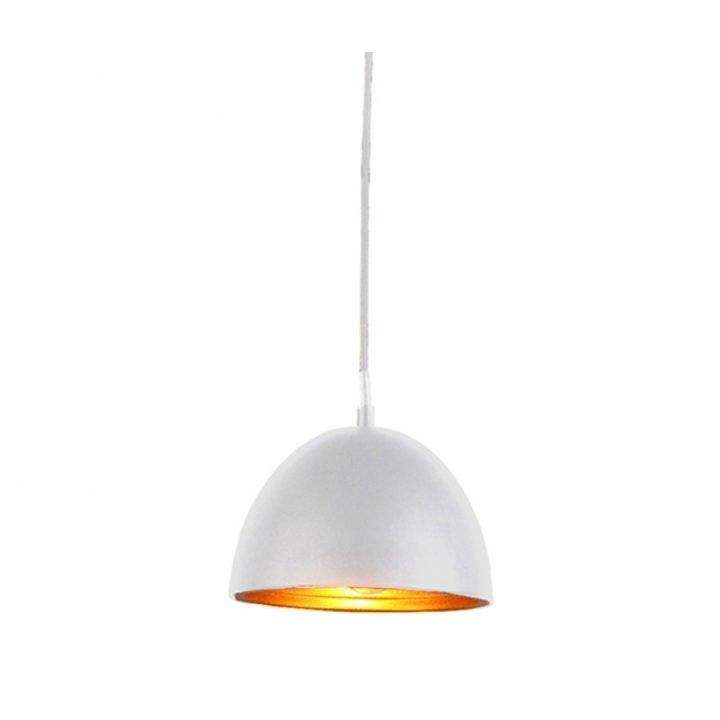 Azzardo AZ 1396 MODENA 1 ágú függeszték lámpa