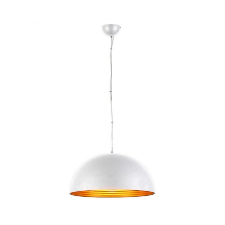 Azzardo AZ 1397 MODENA 1 ágú függeszték lámpa