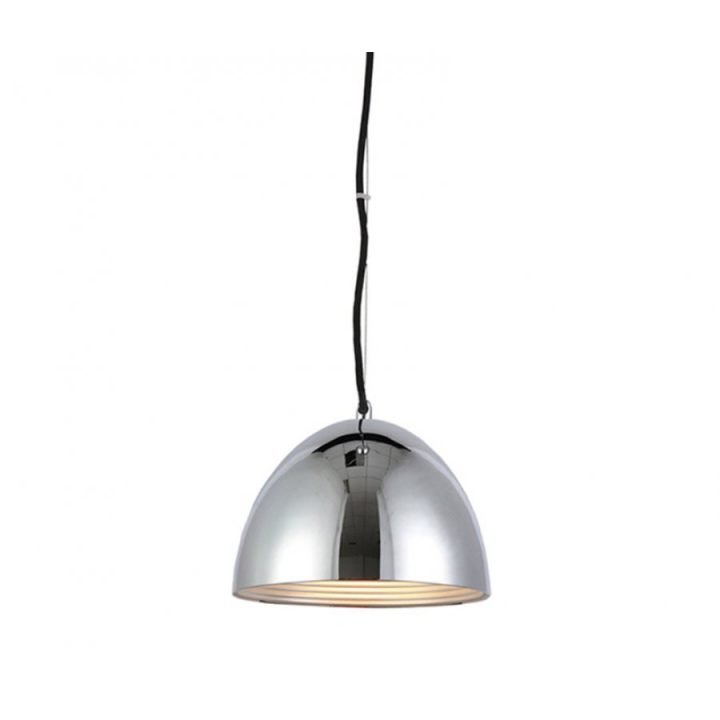 Azzardo AZ 1399 MODENA 1 ágú függeszték lámpa
