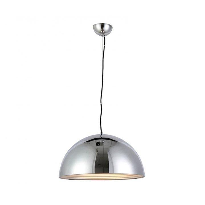 Azzardo AZ 1400 MODENA 1 ágú függeszték lámpa