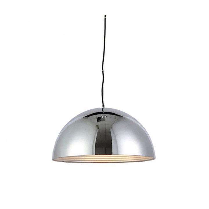 Azzardo AZ 1401 MODENA 1 ágú függeszték lámpa