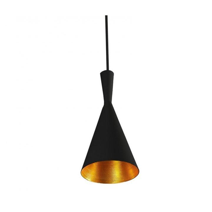 Azzardo AZ 1405 VITA 1 ágú függeszték lámpa