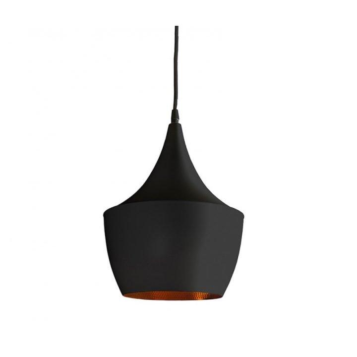 Azzardo AZ 1406 ORIENT 1 ágú függeszték lámpa