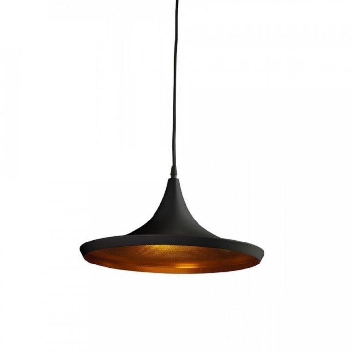 Azzardo AZ 1407 CHINK 1 ágú függeszték lámpa