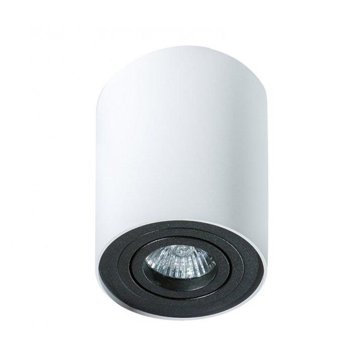 Azzardo AZ 1436 BROSS mennyezeti spot lámpa