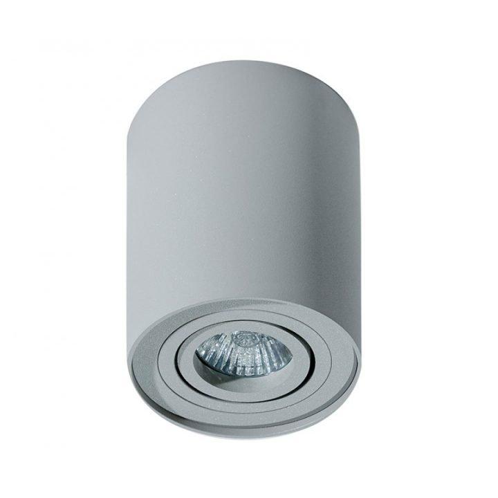 Azzardo AZ 1437 BROSS mennyezeti spot lámpa
