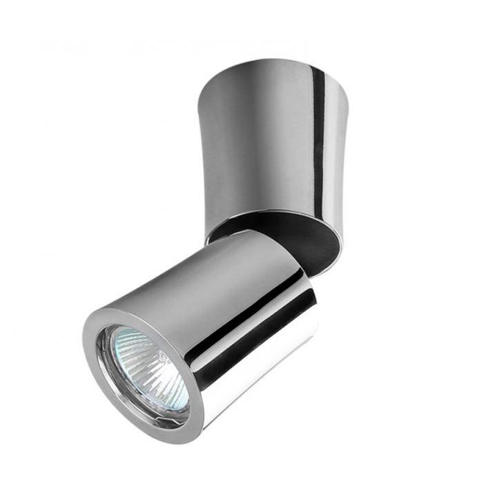 Azzardo AZ 1478 LINO mennyezeti spot lámpa