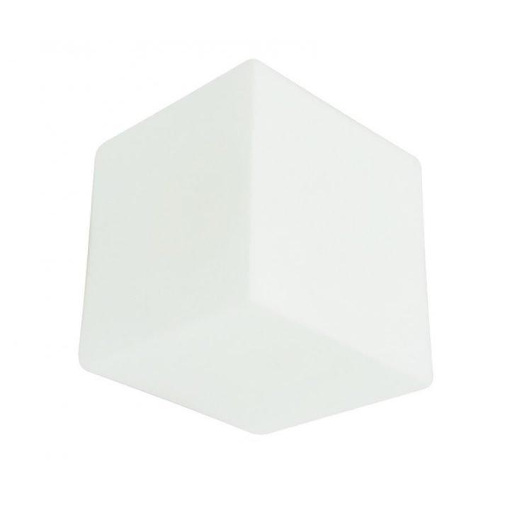 Azzardo AZ 1514 CUBO mennyezeti lámpa